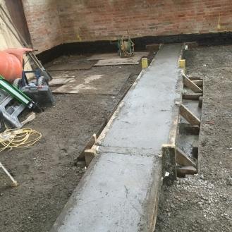 concrete 3fd