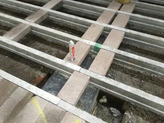 floor installation 3fd