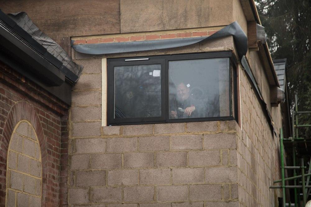 3fd_chapel_corner_window_install_outside