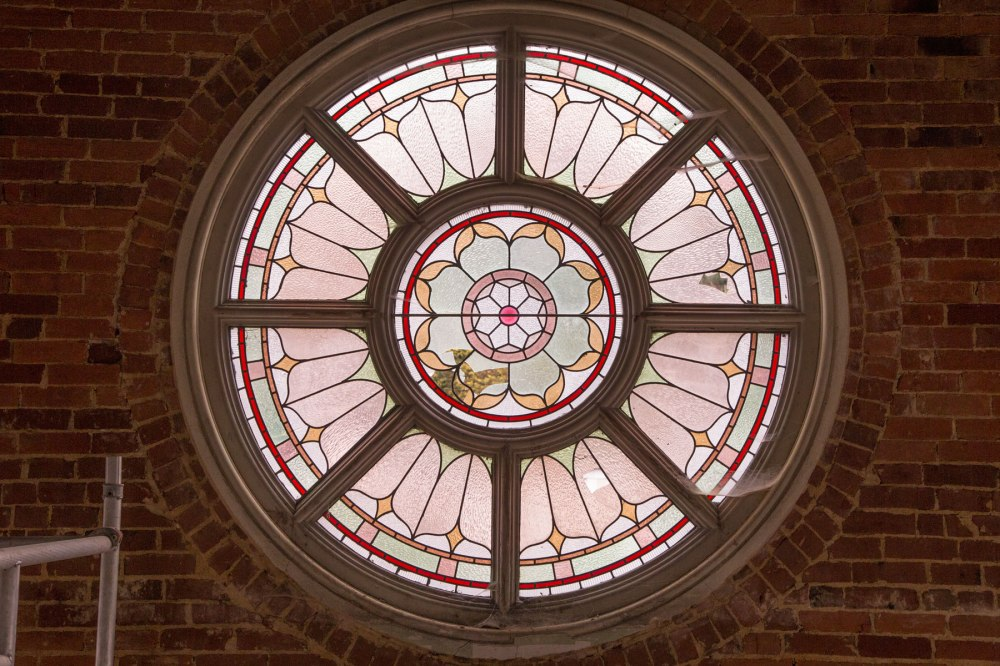 3fd_chapel_current_window_stained_glass