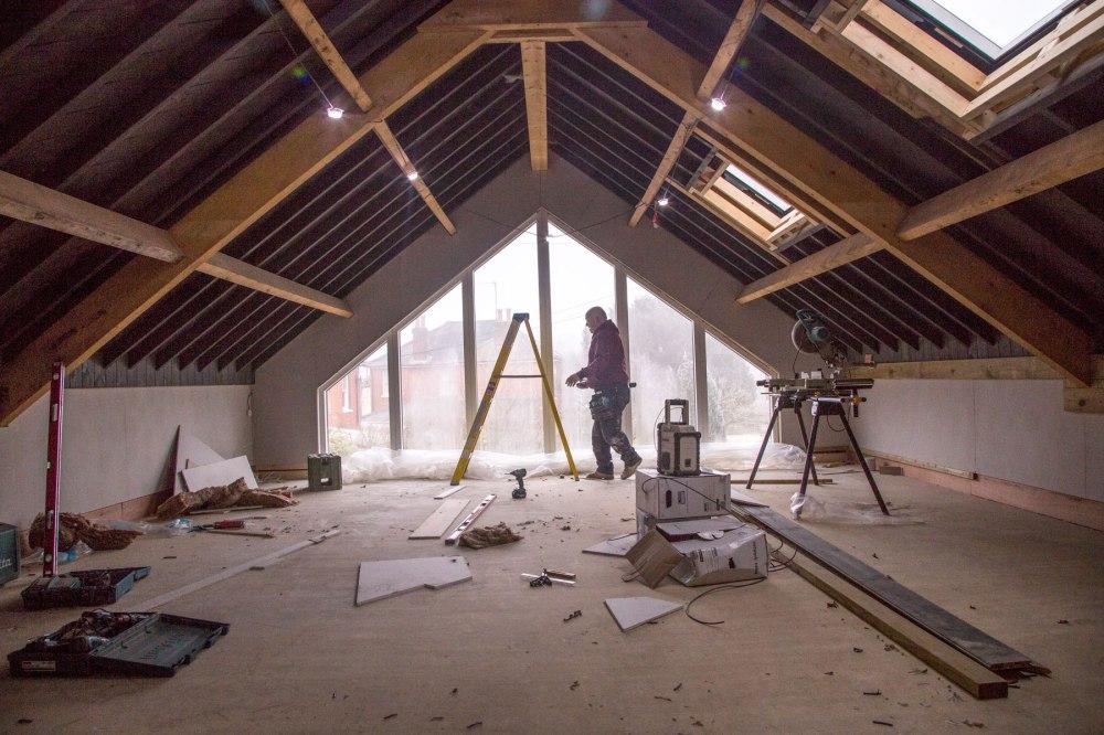 3fd_chapel_upstairs_window_inside