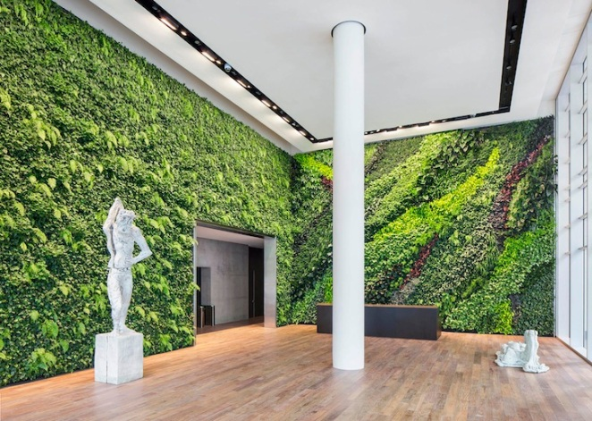3fd_living_wall_inspiration
