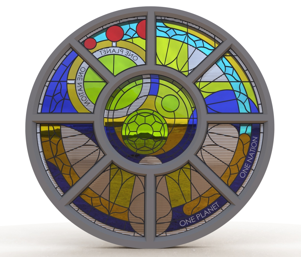 stainglass_chapel