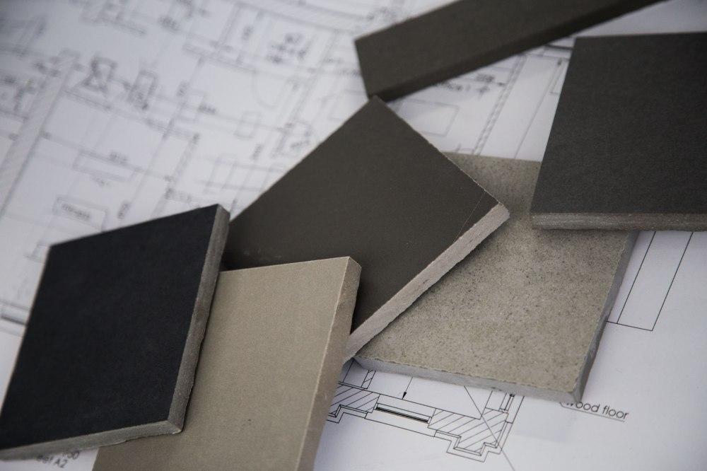 3fd_chapel_ceramic_tile_flooring_selection