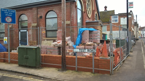 3fd_chapel_outside_wall_building_bricks_01