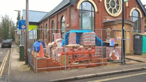 3fd_chapel_outside_wall_building_bricks_02