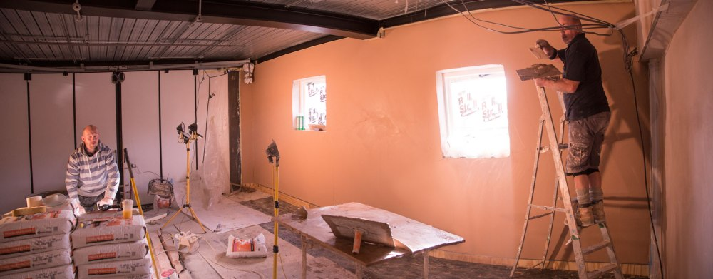 3fd_chapel_plastering_workshop