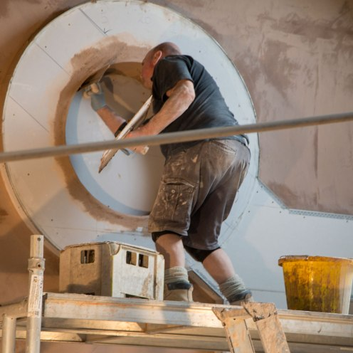 3fD_3form_Design_Chapel_Plastering_Clock_01