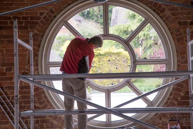 3fD_Chapel_Window_Glazing_02