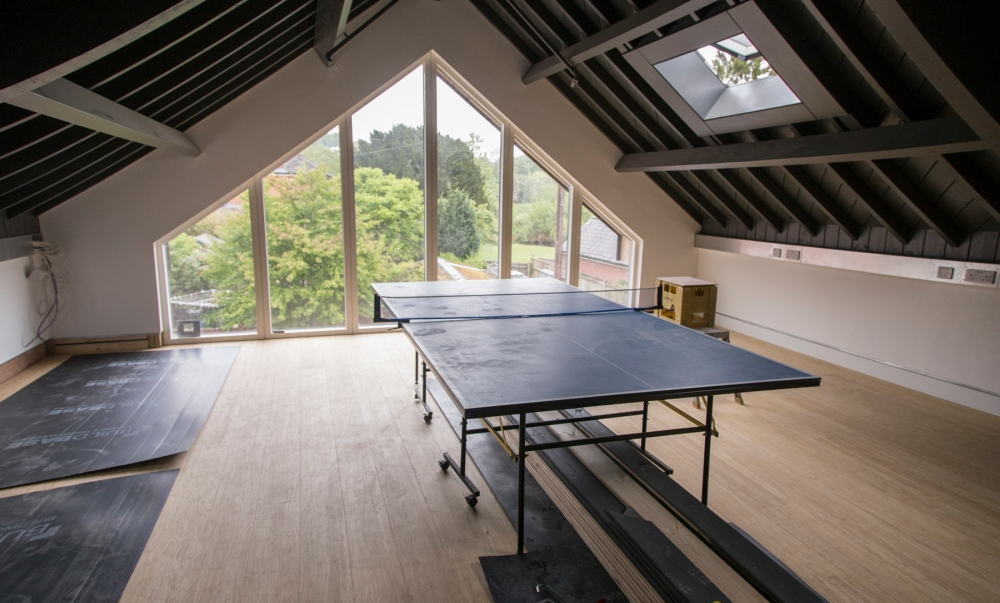 3fd_Chapel_Table_Tennis