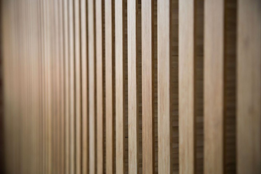 3fD_3form_Design_Entrance_Lobby_bamboo