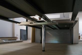 3form_Design_3fD_Chapel_Building_Desks_03