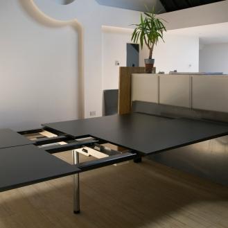 3form_Design_3fD_Chapel_Building_Desks_04
